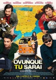 Guarda Ovunque tu sarai Streaming su FilmPerTutti