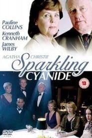 Sparkling Cyanide 2003