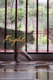Fright (2020) Cda Zalukaj Online