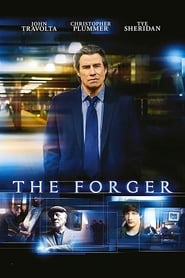 The Forger - Il falsario 2014