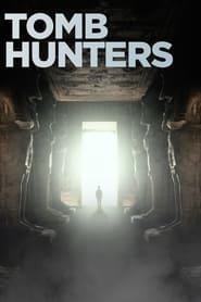 Tomb Hunters