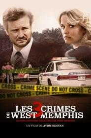 Les 3 crimes de West Memphis 2013
