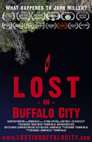 Lost in Buffalo City