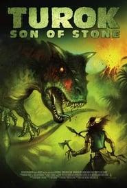 Turok: Son of Stone 2008