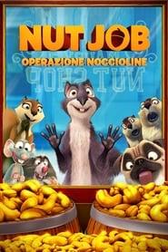 Nut Job – Operazione noccioline