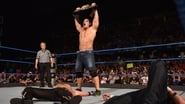 WWE SmackDown Season 18 Episode 39 : September 27, 2016 (Cleveland, OH)