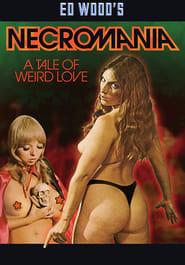 Necromania 1971