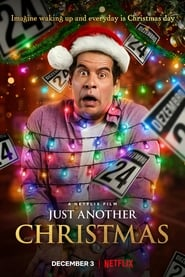 Just Another Christmas (2020)