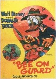 Bee On Guard 1951