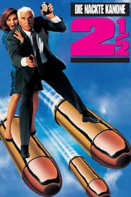 Die nackte Kanone 2½ (1991)