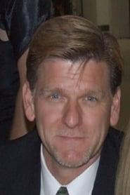Robert Racki