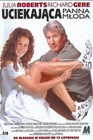 Uciekająca panna młoda (1999) Cały Film Online CDA