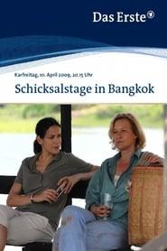 Schicksalstage in Bangkok (2009)