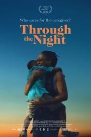 Through the Night (2021)