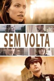 Sem Volta Torrent (2015)