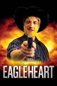 مشاهدة مسلسل Eagleheart مترجم أون لاين بجودة عالية