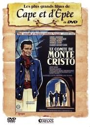 Le comte de Monte-Cristo (1ère époque) : La Trahison