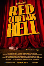 Red Curtain Hell (2016) Zalukaj Online