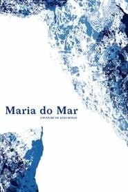 Maria do Mar 2015