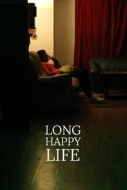 Long Happy Life