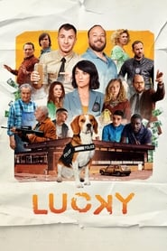 Lucky -  - Azwaad Movie Database