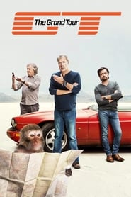 watch The Grand Tour free online