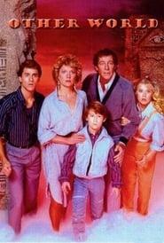 Otromundo 1985