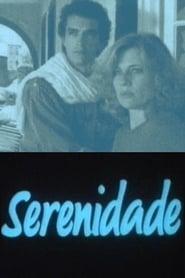 Serenidade 1987