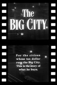 The Big City 1970