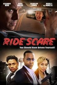 Ride Scare (2020)