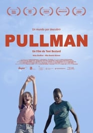 Pullman (2020)