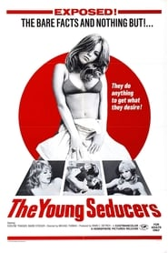 The Young Seducers (1971)