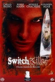 Transamerican Killer 2005