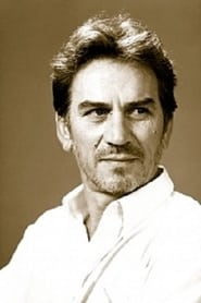 Alexander Ermakov