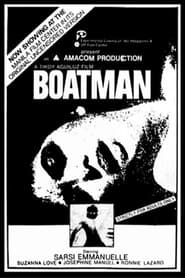 Boatman (1984)