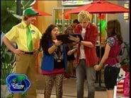 Austin y Ally 1x14