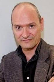 Carlos Belloso