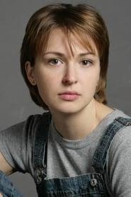 Anna Taratorkina
