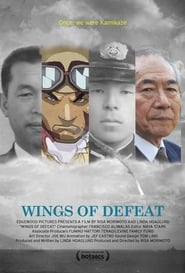 Wings of Defeat
