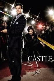 Castle-Azwaad Movie Database
