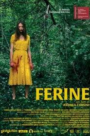 Ferine [2019]