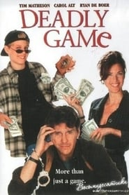 Deadly Game (1998)