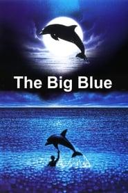 The Big Blue (2015)