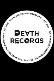 Death Records