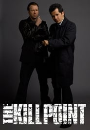 The Kill Point streaming vf poster
