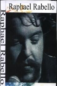 Raphael Rabello: Programa Ensaio 1993