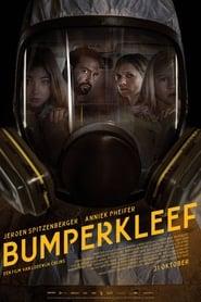 Morderczy prześladowca / Bumperkleef (2019)