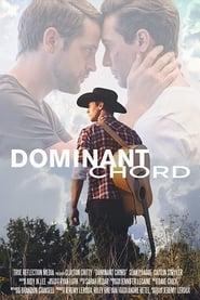 Dominant Chord (2019)
