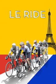 Le Ride (2016) Zalukaj Online