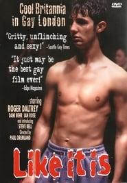 Like It Is (1998)